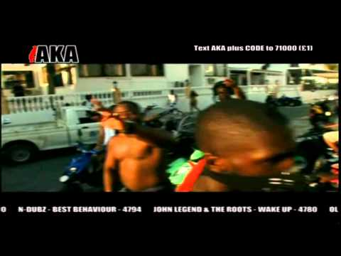 FUNKY DEE - ARE YOU GONNA BANG DOE (Official video)