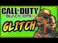 [BLACK OPS 3] - GLITCH - SORTIR DE LA MAP NUK3TOWN !