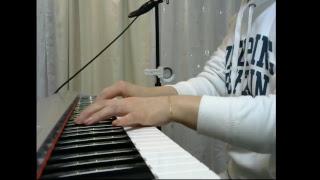 ホームページ http://soundroom.crayonsite.net #児童デイサービス #...