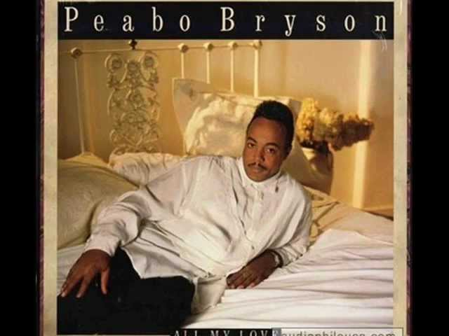 peabo-bryson-all-my-love-bigpeter1086-real-music-channel