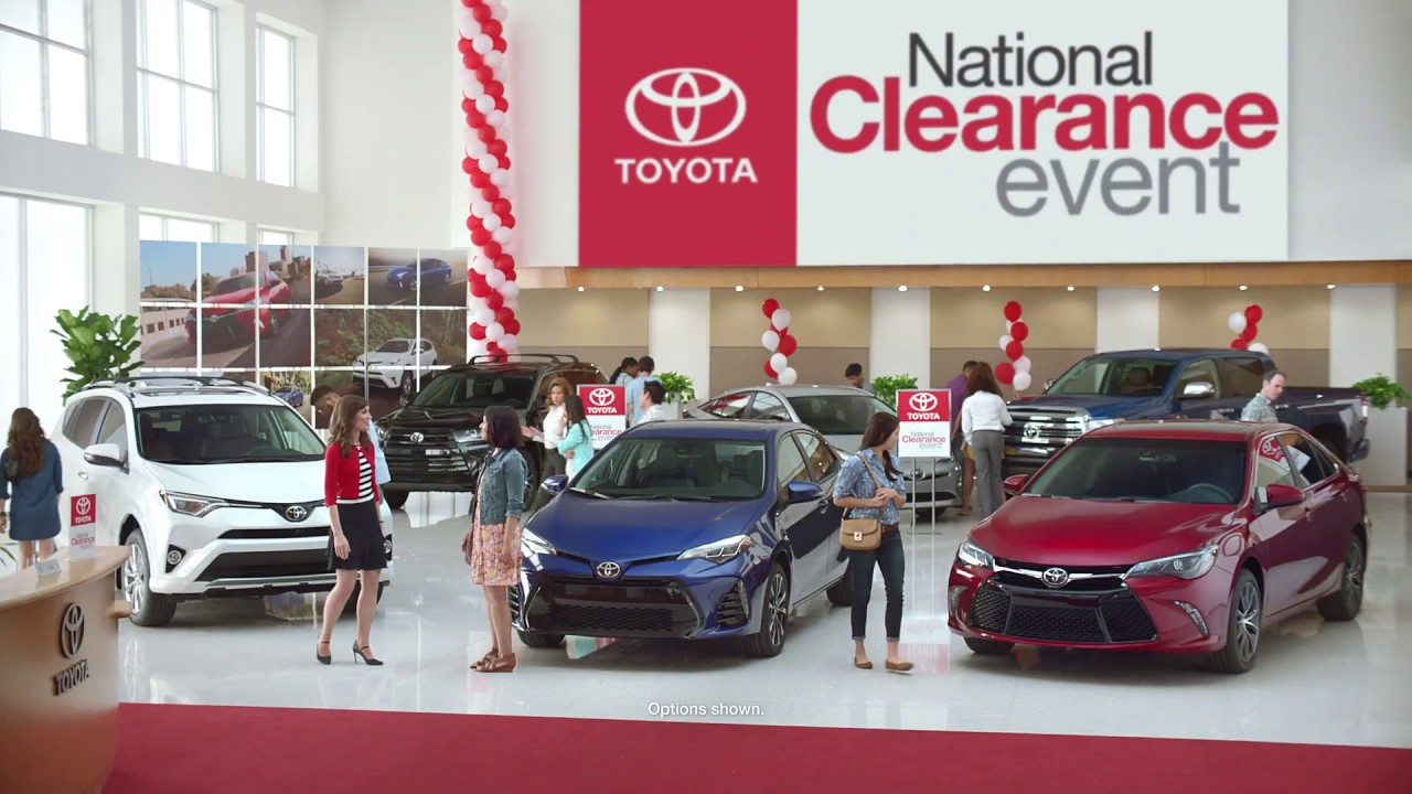 Delightful Jim Norton Toyota Of OKC   Exclusive Offers
