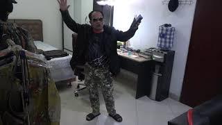 Download Video Kenapa Ustad Felix siouw murtad???? MP3 3GP MP4