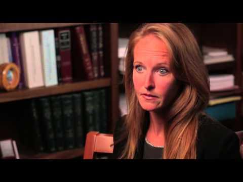 The Law Office Of John E  MacDonald  -  RI Family Law Attorney Elisha L. Morris