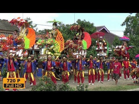 Kimcil Kepolen voc . Sop feat uci | ANDI PUTRA 2 LIVE SHOW DESA MEKARSARI 18 DESEMBER 2017