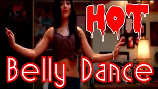 Repeat youtube video Hot Pyaar Ka Punchnama 2 Actress Very Hot & Sexy Belly Dance Latest Hot Release 2016 Too Seducing
