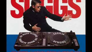 SUGGS - NO MORE ALCOHOL - FORTUNE FISH