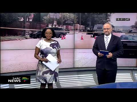 #SABCNews #FullView Headlines @18H00 | 21 February 2019