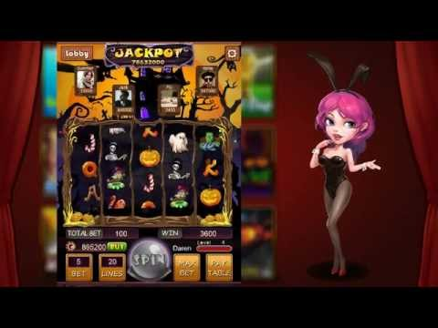 Casino Star Mobile Casino Slot Game Win Million Bonus Free Online & Mobile Casino Game Bonuses