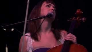 Repeat youtube video The Lumineers -