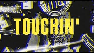 Kang Daniel ─ Touchin' Lyrics | Lirik Terjemahan Indonesia