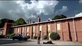 Ходячие мертвецы 1 сезон 1 серия Топ 5 моментов серии / The Walking Dead Season 1 Episode 1 top 5 HD