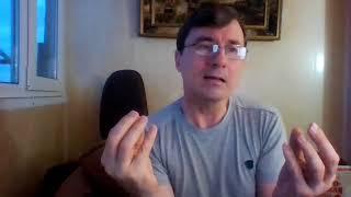 Юнак ВД - СШ 2018-1 урок 1 - Управитель