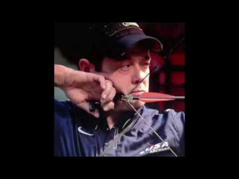 #007 Understanding Arrow Drop, Cut Charts, and Angle Compensators with Jimmy Butts    The Rod White