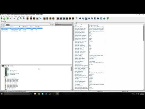 Download Learning How To Use The Starcraft 2 Map Editor