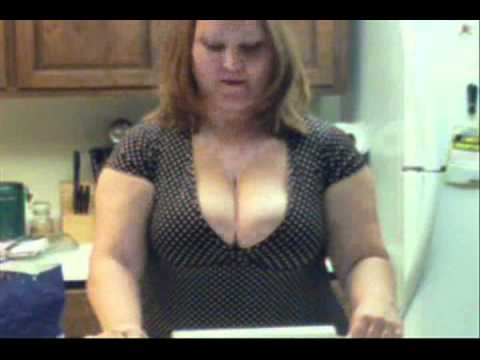 The best bbw booty shake ever. from YouTube · Duration:  3 minutes 54 seconds
