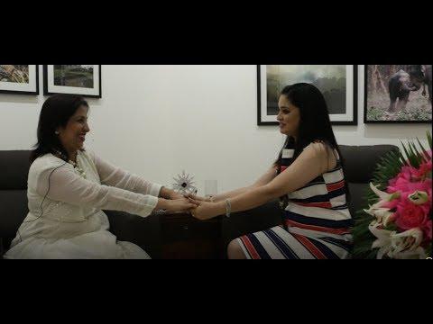 TIMELESS BOND With Sarika Mehta