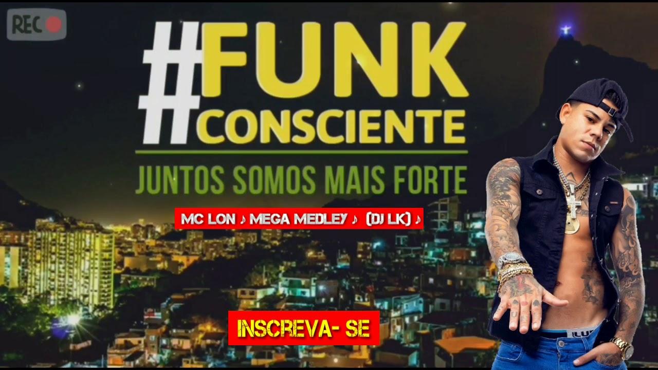 LON SAPO DA BAIXAR MC MUSICA VILA BONDE DO