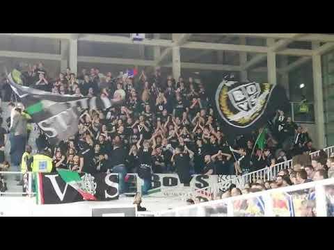 Trento Virtus Bologna 05 01 2020 Youtube