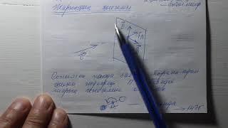 Физикадан ҰБТ дайындық  №77 сабақ  Кванттық физика