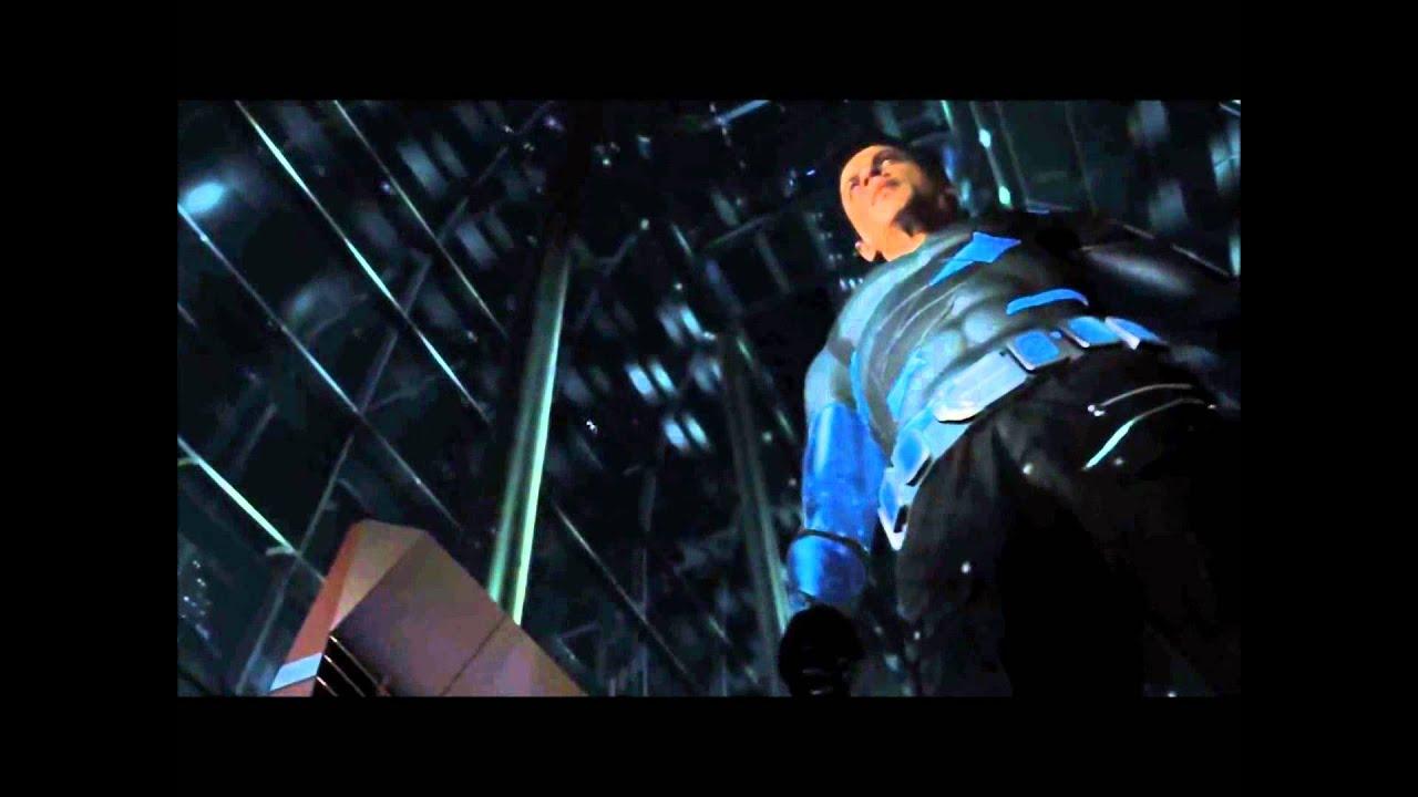 Download Free 3D Images Of film Shahrukh Khan, And kareena
