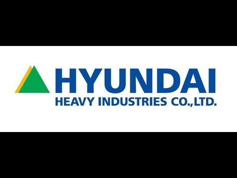 Hyundai Heavy Industries Company Profile
