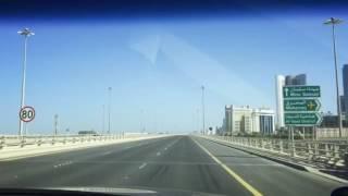 My Café - Bahrain