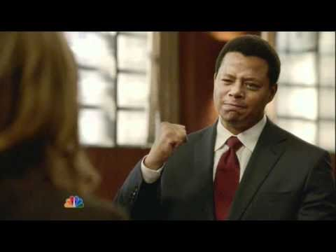 Download New Law & Order: Los Angeles Promo