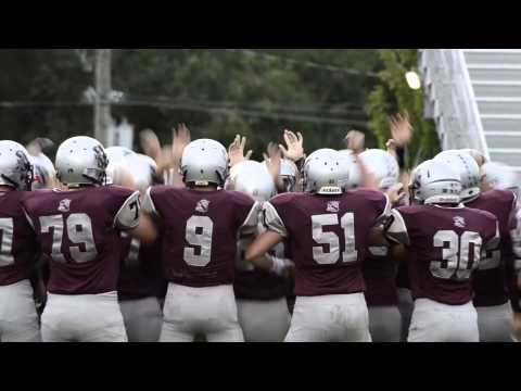 Siloam Springs High School Tribute