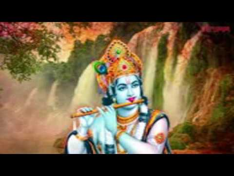 Hare Krishna hare Krishna mp3 songs