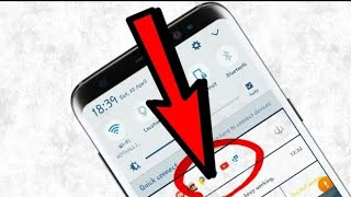 How To Hide  Secret Apps On Your Android??Let