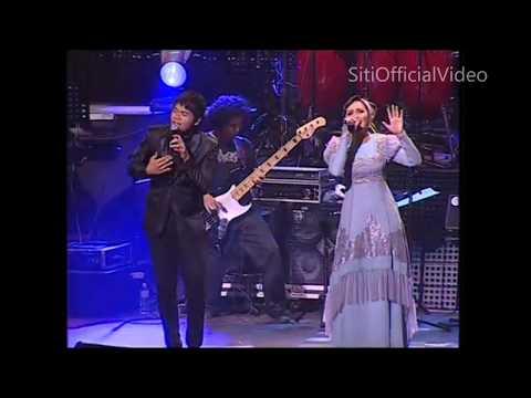 Kau Kekasihku- Dato Siti Nurhaliza, Aizat & Faizal Tahir