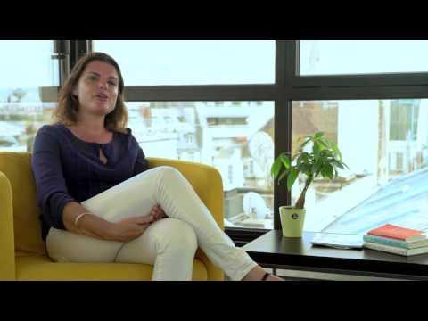 [EquancyTribe] Stéphanie, Media Manager Senior, vous raconte son métier !
