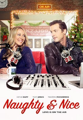 Naughty & Nice - Trailer - YouTube
