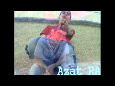 Azat RA   Duman mp3