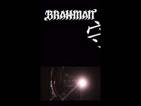 BRAHMAN featuring KO SLANG「守破離」MV MAKOTO set
