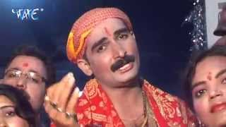 प्यारा प्यारा लागे विंध्याचल - Brihad Vindhyachal Dham | Ravindra Singh Jyoti | Bhojpuri Mata Bhajan