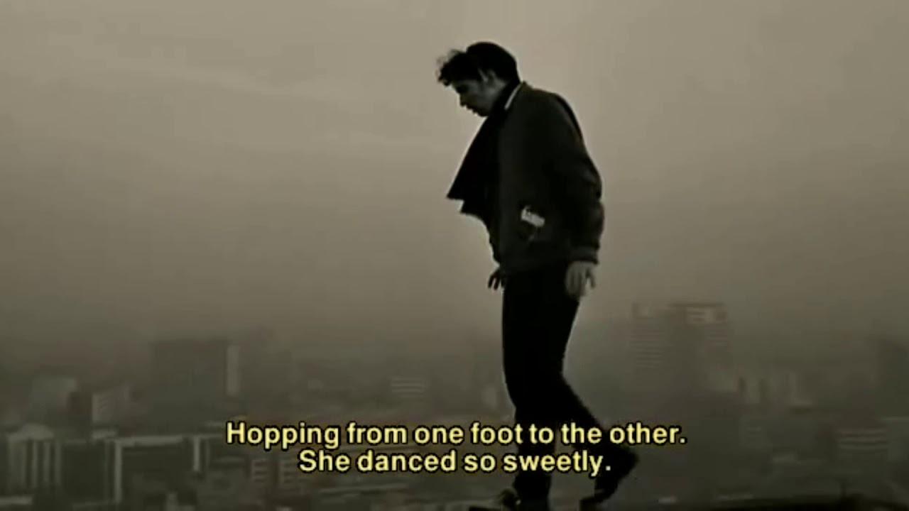 Download Wings of Desire (1987) suicide scene || Der Himmel über Berlin || directed by Wim Wenders