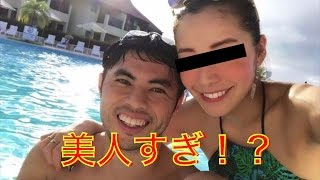 小島よしおの奥さんが美人すぎてビビった 【イロモネア】マッスルフォー...