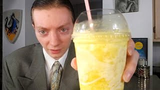 Where Did Taco Bell's Pineapple Whip Freeze Go Wrong?