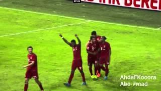 هدف مباراة بايرن ميونخ وريال مدريد (1-0) كأس أودي الودي