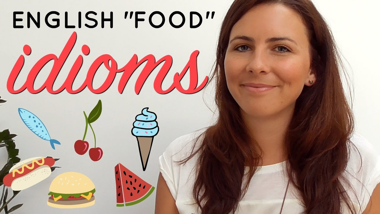 A-Z of English Idioms: 150 Most Common Expressions | OTUK