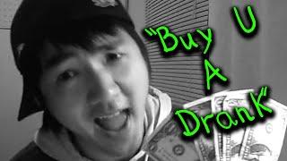 T-Pain - Buy U a Drank (Shawty Snappin