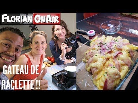 un-gateau-de-raclette-et-si-affinités!---vlog-#462