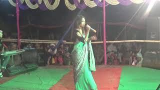 vinay bihari stage show balthar