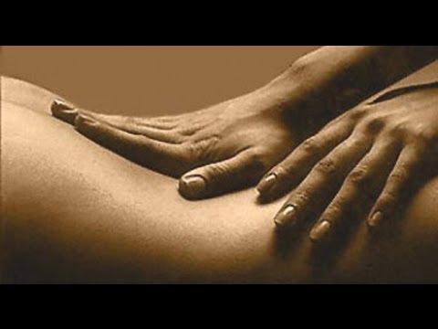 massaggi erotici youtube come prostituirsi
