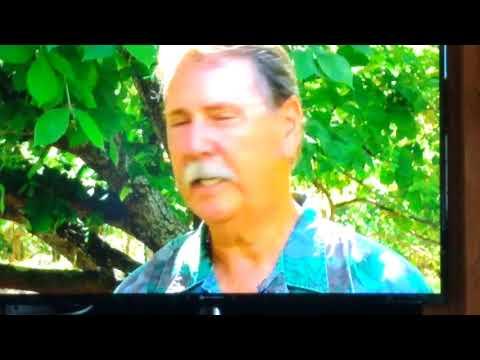 Steve Unger 310 Bison Ranch