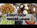 Vanakkam Chennai - Chennai City Gangsta Video  Shiva ...