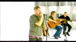 Erasure A Little Respect Acoustic Version