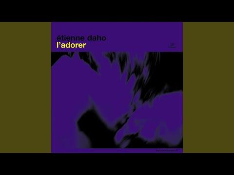 L'Adorer (Radio Remix) mp3