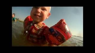 Приморско-Ахтарск(Поездка в Приморско Ахтарск., 2016-06-25T17:14:08.000Z)